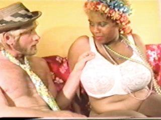yolanda added to the bra salesman