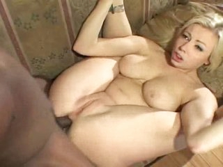 Busty Adrianna Nicole getting say no to tight pest banged and say no to tits covered in cum